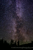 Reach for the Stars<br /> Milky Way<br /> Healy, Alaska<br /> © 2013