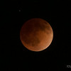 Blood Moon | 2014.04.14