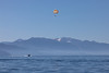 Lake Tahoe 0391