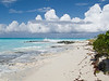 Pelican Beach, Turks and Caicos Islands