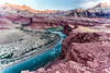 Overlooking Unkar Rapid_Final