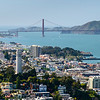 San-Francisco-Aerial-Helicopter-California-_D8X6079