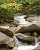Grandfather Mountain Stream