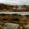 Crail_2012-10-13_22-10-39__DSC0365_©RichardLaing(2011)
