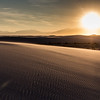 Taken at the White Sands National Monument, NM.