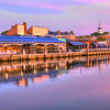 20140608-0530-7525_6_7a_touch_of_hi