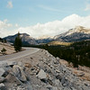 "Yosemite National Park.  Image Copyright 2014 by DJB.  All Rights Reserved.   <a href=""http://www.DaveXMasterworks.com"">http://www.DaveXMasterworks.com</a>,  <a href=""http://www.facebook.com/DaveXMasterworksPhoto"">http://www.facebook.com/DaveXMasterworksPhoto</a><br /> Film Processing and Scanning by North Coast Photo Services."