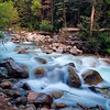 Little Cottonwood Creek