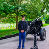 US-Army-Field-Cannon-Arlington-National-Cemeter_D8X6007