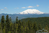 Mt. Saint Helens, Gifford Pinchot National Forest, WA