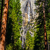 Yosemite-Falls-in-Spring-Upper-Yosemite_falls-Lower-Yosemite-Falls-Yosemite-National-Park_D8X3271-web