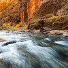 Virgin River color