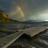 Sunnybrae Storm