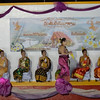Lao New Year Pageant - Fort Worth Texas 2015