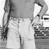 Fred Tucker, Football and Track coach, 1965-1973. (BHS Yearbook, 1971-72, courtesy of Wynn Hancock)