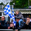 Eastleigh v Kidderminster Harriers, Vanarama Conference Premier, The Silverlake Stadium  Eastleigh Hampshire, April 25th 2015 (Photo by Paul Paxford/Pitchside Photo)