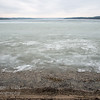 TLR-20150406-Water at the Edge of Ice - Lake Leelanau