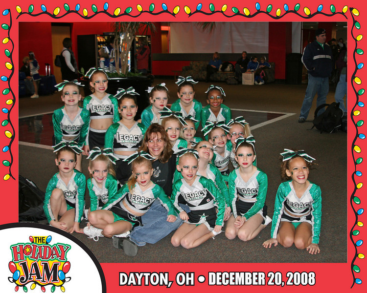 Holday Jamfest photo frame with team shot 12-21-08_edited-1