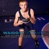 2013 Lesher Wrestling 021