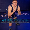 2013 Lesher Wrestling 018