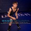 2013 Lesher Wrestling 005
