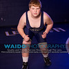 2013 Lesher Wrestling 022