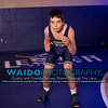 2013 Lesher Wrestling 015