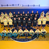 2013 Lesher Wrestling 001