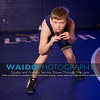 2013 Lesher Wrestling 009