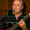 Peggy Silvestri hosts Open Mic at Hops N Vines Lounge in Lewiston, NY on August 28, 2014