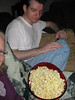 Popcorn and Desperate Housewives, 03/11/2013
