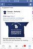 Facebook ads can be pretty targeted... 06/10/2014