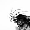 TGIF - I will Whip My Hair back and forth...