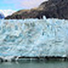 Glacier Bay National Park - 2011