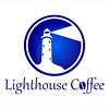Lighthouse Kick Starter Video V1