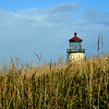 North Head Light, Ilwaco Washington