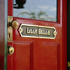 Lilly Belle 03