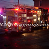 Lindenhurst Working Fire-108