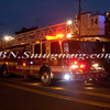 Lindenhurst Working Fire-110