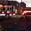 Lindenhurst Working Fire-109