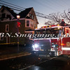Lindenhurst Working Fire-114