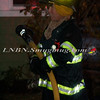 Lindenhurst Working Fire-105