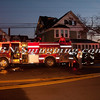 Lindenhurst Working Fire-112