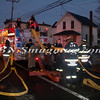 Lindenhurst Working Fire-107