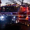 Lindenhurst Working Fire-113