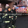 Lindenhurst Working Fire-100