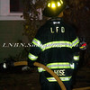 Lindenhurst Working Fire-106