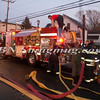 Lindenhurst Working Fire-104