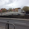 Ireland - Bridge - Same builder as Titanic