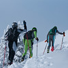 us_skimo_nationals_30